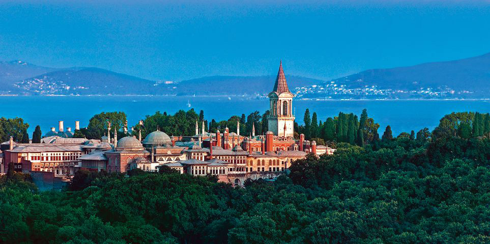 /Images/Destination/istanbul22.jpg