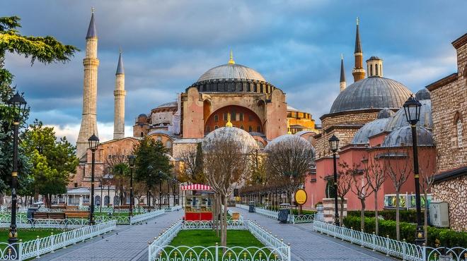 /Images/Destination/istanbul33.jpg