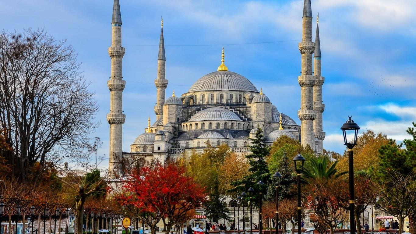 /Images/Destination/istanbul44.png